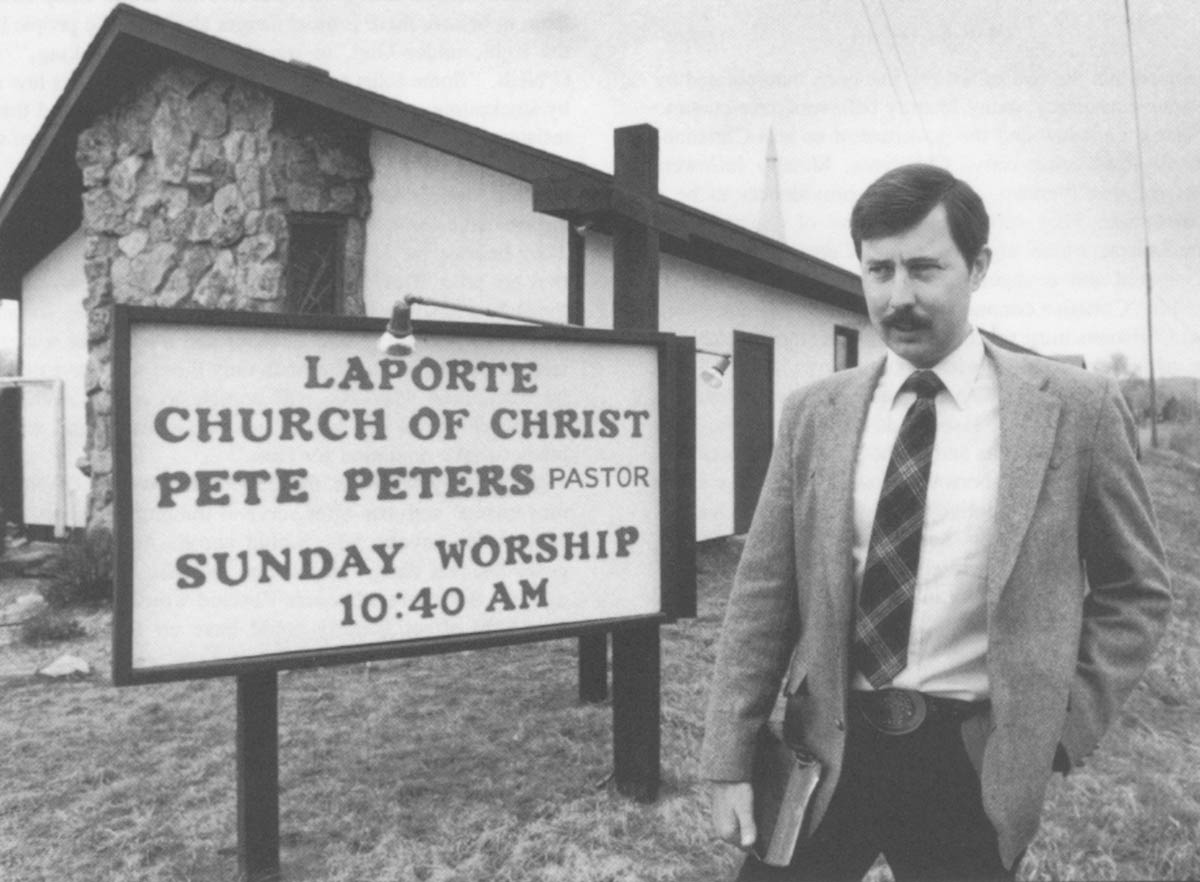 Internet church services at the laporte church of christ news for click here publicscrutiny Gallery