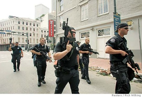 http://sfaw.files.wordpress.com/2011/10/mercs-in-new-orleans.jpg?w=474